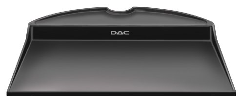 data-accessories-company-premium-computer-monitor-stand-mp-205
