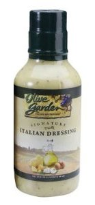 olive-garden-signature-italian-dressing-20-ounce