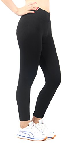 iLoveSIA Womens Tights Workout Leggings product image