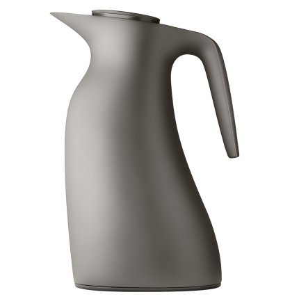 georg-jensen-beak-thermo-jug-warm-grey-1l
