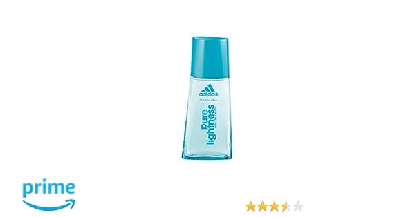 Adidas, Agua de colonia para mujeres - 30 ml.