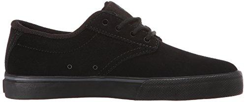 Athletic black Shoe Black Vulc Jameson Etnies Men's UfqFwxnOA6