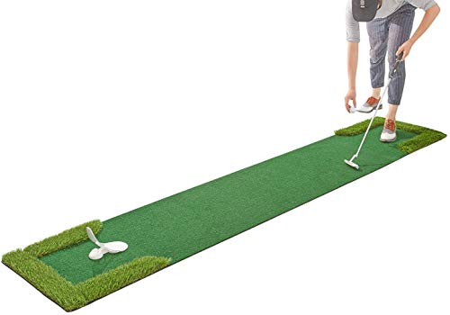 Bestselling Golf Putting Mats
