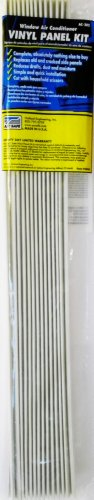 ac-safe-air-conditioning-window-unit-replacement-vinyl-accordian-side-panel-kit