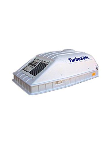 (TurboKool 2B-0001 RV Evaporative Air Swamp Cooler)
