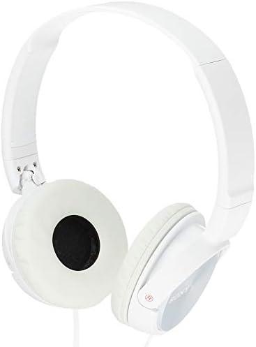 Sony Mdr Zx310 Kopfhörer Kabelgebunden Elektronik