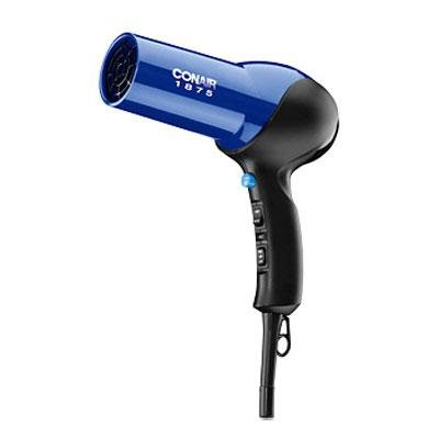 Conair 146NP Ion Shine Dryer (Conair Ion Shine 1875w compare prices)