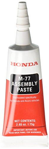 Honda 08798-9010 MOLY PASTE (M77)
