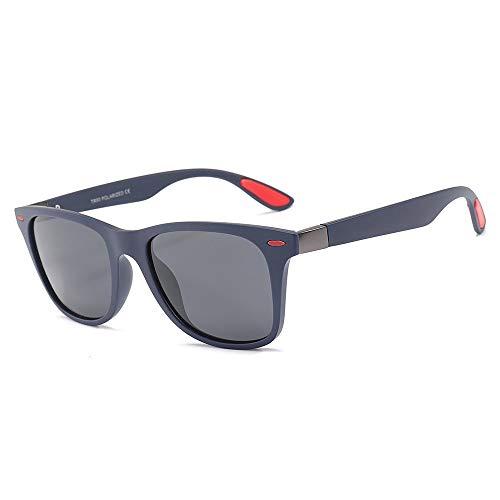 1 Polarisées Tac1 De Femmes Tr90 D'équitation Soleil Lunettes Go Easy C3 Hommes Glasses Shopping Frame vwq1vYgP