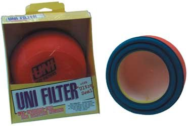 Uni Multi-Stage Competition Air Filter NU-1004ST