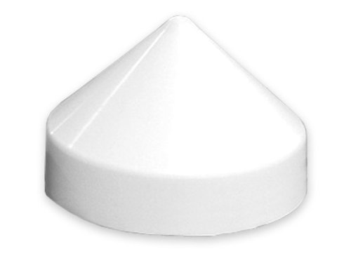 (Taylor Made Products 6204 Dock Piling Cap (11