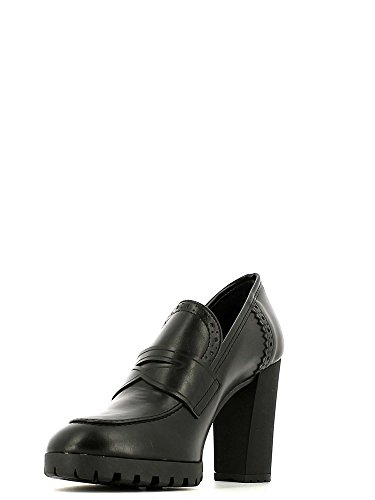 Grace Shoes 6231 Zapatos Mujeres Negro