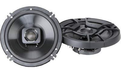 ne Dynamic Balance Coaxial Speakers, 6.5