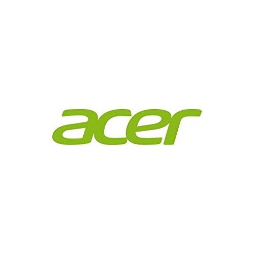 Acer MODEM BD.56K.VD56UL, (Acer Modem)