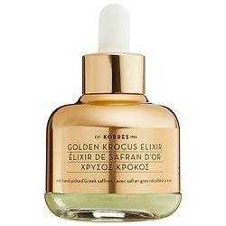 korres-golden-krocus-elixir-30ml