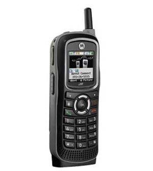 motorola-nextel-i365-walkie-talkie-rugged-cell-phone