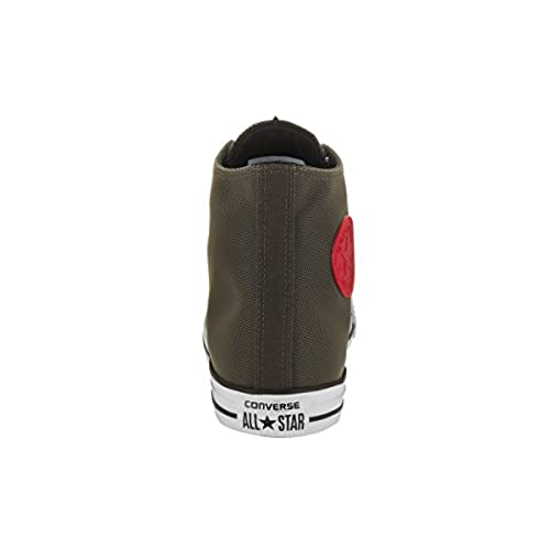 8476b5d8c1fd Converse Chuck Taylor All Star Kurium High Top Sneaker free shipping ...