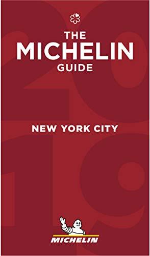 restaurants new york city - 2