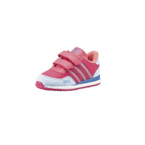 zapatillas adidas bebe 21