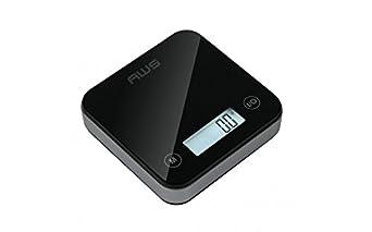 CUBE-650 Digital Pocket Scale - Capacity (Max) 650g