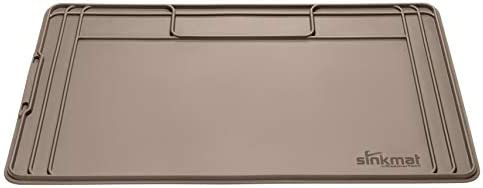 WeatherTech SinkMat Under Cabinet Protection product image