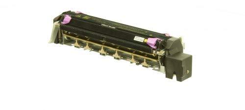 FUSER UNIT HP COLORJET 5 **Refurbished**, C3969-67902-RFB (**Refurbished**)