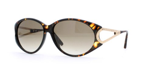 Christian Dior 2763 10 Vintage Sunglasses - Christian Sunglasses Dior Vintage