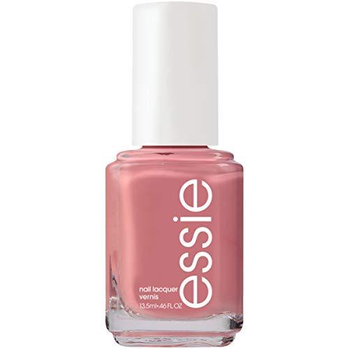 - essie Nail Polish, Glossy Shine Finish, Eternal Optimist, 0.46 fl. oz.