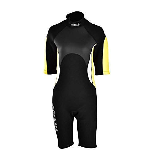 Adult Diving Suit, Lightweight Breathable Neoprene for sale  Delivered anywhere in Canada