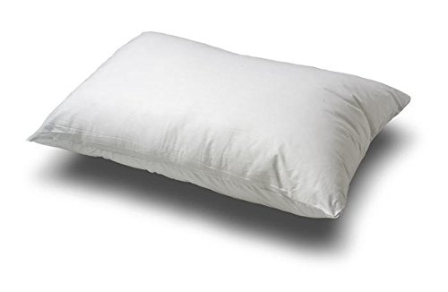 How To Choose The Best Pillow Perfect Pillow Expert
