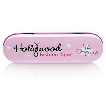 hollywood-fashion-secrets-fashion-tape-accessory-one-size-clear