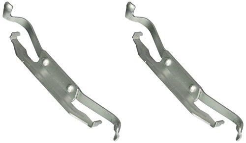 Carlson H5464 Brake Caliper ()
