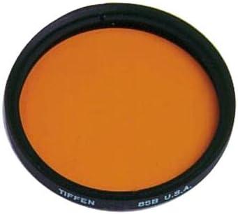 Tiffen 6785B 67mm 85B Filter