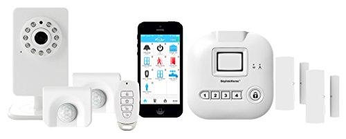 Skylink SK 250 Automation Smartphone Compatible
