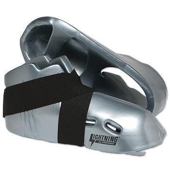 Rayo ProForce Patadas Zapatos de Boxeo/FootGear