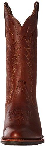 Ariat Mens Drifter Western Cowboy Boot Cedar ZysmtvYY