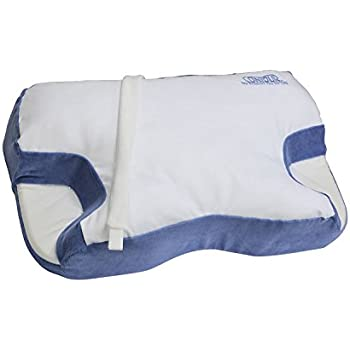 Contour Products CPAP Sleep Aid Pillow