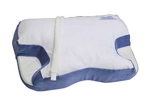 Contour Products CPAP Sleep Pillow