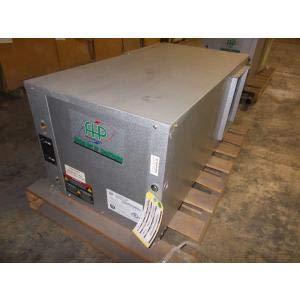 Amazon com: FHP Manufacturing EC0244HZCFLS 2 TON Horizontal