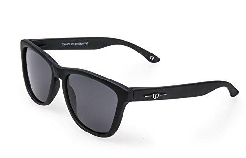 wins-zenith-advanced-metal-logo-polarized-classic-matte-black-sunglasses