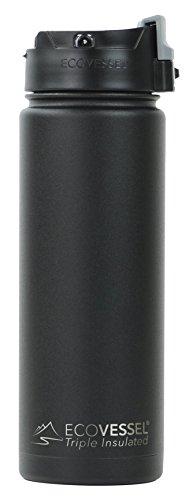 Vessel Bottle - 2