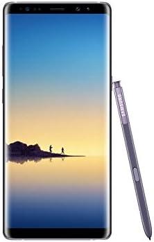 Refurb Samsung Galaxy Note 8 6.4