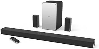 Vizio SB3651-E6 5.1-Ch Soundbar
