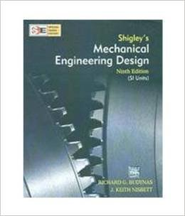 engineering mechanics statics 12th edition in si units pdf
