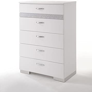 ACME Furniture 26776 Naima Ii Chest