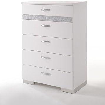 ACME Furniture 26776 Naima Ii Chest