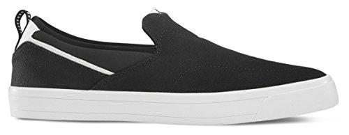 ありふれた砲兵勝利した(ニューバランス) New Balance 靴?シューズ メンズライフスタイル 101 Black ブラック US 11.5 (29.5cm)