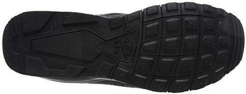 Motion Nike Max Running Air Uomo 002 Le Scarpe Nero black Lw qUUxEwF5r