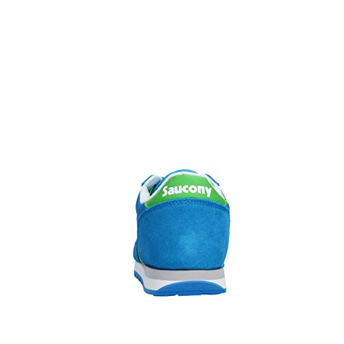 saucony Zapatilla SY5796 Jazz Original Azul Azul