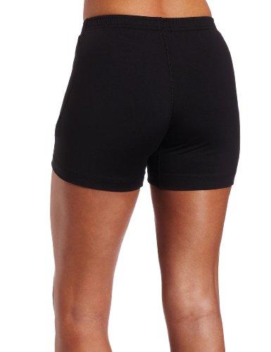 Black Short Baseline Large Vb Women's xwtHzBTxq